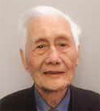 William T. Sha MS'60, EngScD'64