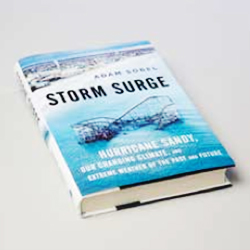 understanding superstorm sandy
